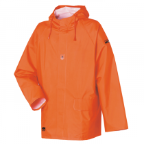 Chaqueta impermeable transpirable Horten Helly Hansen 70030