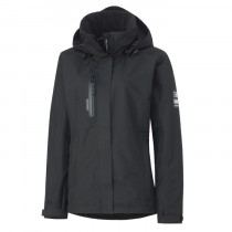 Chaqueta impermeable transpirable W Haag Helly Hansen 74044