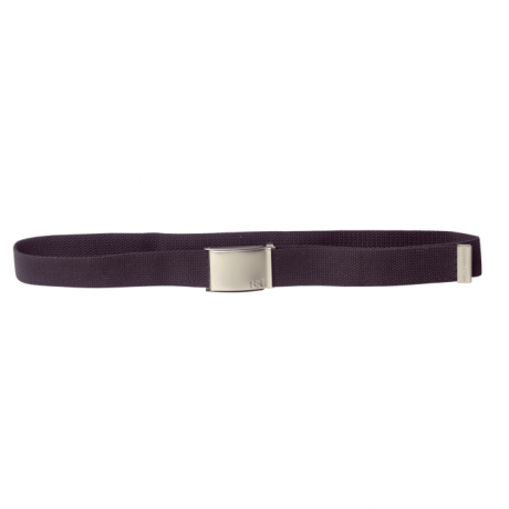 Correa HH Belt Helly Hansen 79525