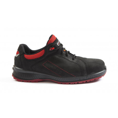 Zapato bajo RUGBY S3