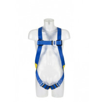Arnés 3M Protecta First Harness AB17511UNI
