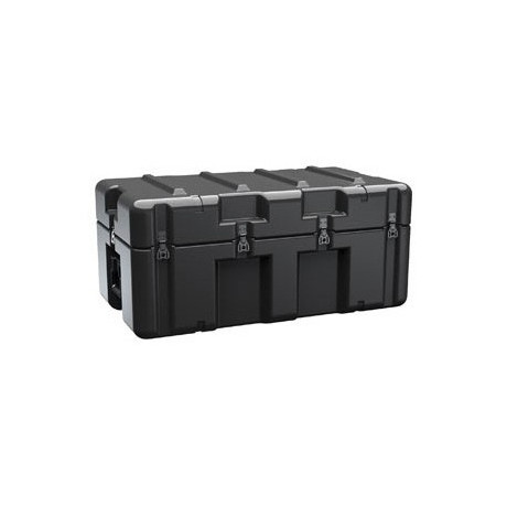 X-Large Shipping Case AL3418