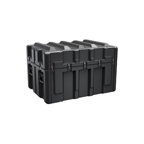 X-Large Shipping Case AL4024