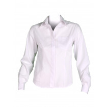 Camisa chica